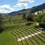 Tinhorn Creek Winery