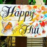 Happy Hut Langkawi