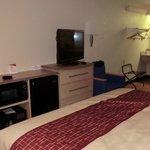 Room 255