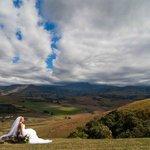 A wedding at Graceland
