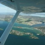 Kingston Flying Club
