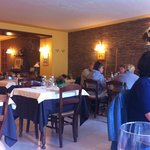 Photo of Ristorante Il Gallo