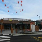 Photo of McDonald's Terni Drive