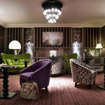 Le Mathurin Hotel & Spa Paris