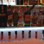 Photo of Play Bar