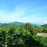 Ecolodge Tucked in Fantastic Green Highlands of Tuyen Quang VN