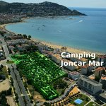Photo of Camping Joncar Mar