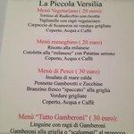 Photo of Ristorante La Piccola Versilia