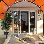 House Hotel Castenaso