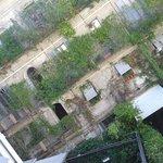 10 Corso Como Atrium