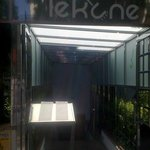 Restaurante LeKune