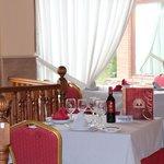 Meson Restaurante el Abuelo
