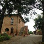 Photo of Agriturismo Casa al Bosco