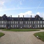 Photo de Chateau de Guilguiffin