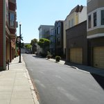 Delores Terrace