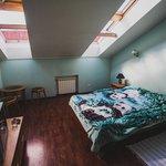 Комната 22