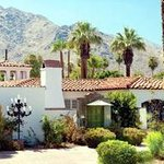 Captain Kirk's Palm Springs Adventure - Day Tours
