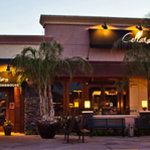 Cellarz93 Restaurant Winehouse in Temecula, CA
