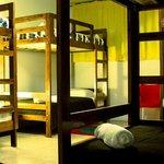 Dormitorio/Dorm