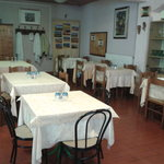 Photo of Ristorante Il Pama