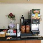 Days Inn & Suites Orlando/UCF Area Research Park Foto