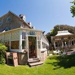 Photo de Enchanted Manor