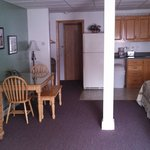 Foto de Bishops Country Inn Motel