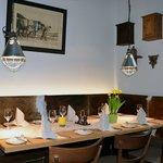 Jagerhof Restaurant