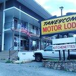 Photo de Taneycomo Motor Lodge