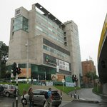 Photo of Hotel bh El Poblado