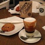 MOTHERLAND Coffee Co.の写真