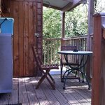 Rosehill Lodges Photo
