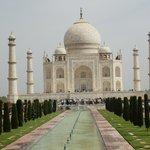 Foto de Indian Travel Tour - Private Day Tours