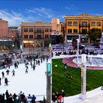 Main Street Square