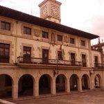 Gernika Museo della pace