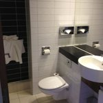 Holiday Inn Express Montpellier - Odysseum Photo