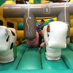 Mini Moos Fun Park Photo