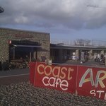 ~Coast
