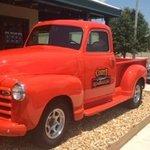 Foto de Cody's Roadhouse