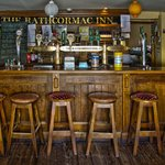 De Bar @ Rathcormac Inn