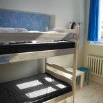 4p bedroom