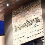 BrownStones Sports Lounge & Restaurant