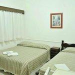 Hotel Morada do Mar Foto