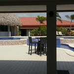 Hotel Cocle Foto