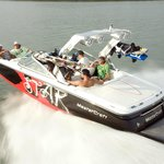 Lake Mead Boat Rentals