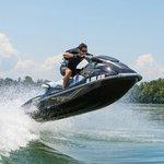 Lake Mead jet ski rentals