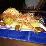Foto de Atlantis Fresh Lobster Restaurant