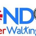 London Premier Walking Tours
