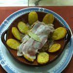 Photo of Restaurante o Tasco
