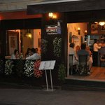 The House Cafe Istiklal Caddesi
